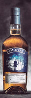 MOFFAT BLENDED MALT BATCH 1 40% 70CL