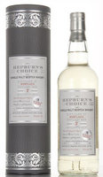 MORTLACH 7YO HEPBURNS CHOICE 46% 70CL