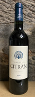 MOULINS DE CITRAN 2010 13% 75CL