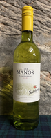 NEDERBURG THE MANOR CHARDONNAY 2018 75CL