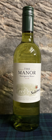 NEDERBURG THE MANOR SAUVIGNON BLANC 2018 75CL