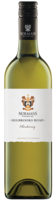 NORMANS HOLBROOKS ROAD CHARDONNAY 2018 13% 75CL