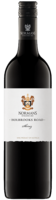 NORMANS HOLBROOKS ROAD SHIRAZ 2017 13.5% 75CL