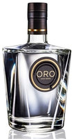 ORO GIN 43% 70CL