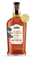 PEAKY BLINDER IRISH WHISKEY 40% 70CL