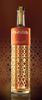 PHRAYA THAI RUM 7-12 YEARS OLD 40% 70CL