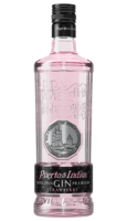 PUERTO DE INDIAS STRAWBERRY GIN 37.5% 70CL