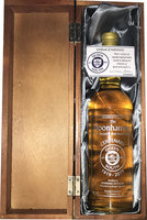 QUEEN OF THE SOUTH CENTENARY BENRINNES SINGLE CASK 46% 70CL