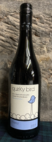 QUIRKY BIRD MERLOT 2019 13.5% 75CL
