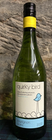 QUIRKY BIRD SAUVIGNON BLANC 2020 12.5% 75CL