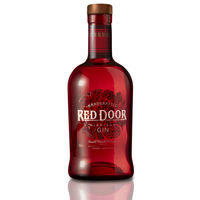 RED DOOR GIN 45% 70CL