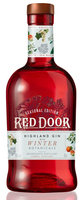 RED DOOR GIN WINTER EDITION 45% 70CL