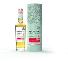 ROSEBANK 1990 30YO TRIPLE DISTILLED 48.6% 70CL