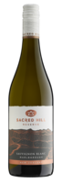 SACRED HILL RESERVE MARLBOROUGH SAUVIGNON BLANC 12.5% 75CL