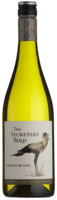SECRETARY BIRD CHENIN BLANC 2019 PM 6.25 12% 75CL