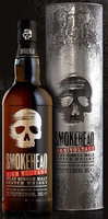 SMOKEHEAD HIGH VOLTAGE 58% 70CL