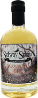 SOLWAY PASSIONATE GIN 40% 70CL