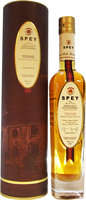 SPEY TENNE 46% 20CL