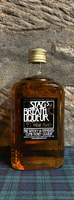 STAG'S BREATH LIQUEUR 19.8% 70CL