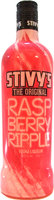 STIVVYS SHOTS RASPBERRY RIPPLE 20% 70CL