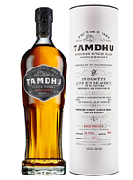 TAMDHU BATCH STRENGTH BATCH 3 58.3% 70CL
