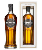 TAMDHU CASK STRENGTH BATCH 5 59.8% 70CL