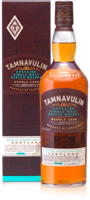 TAMNAVULIN DOUBLE CASK 40% 70CL