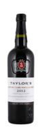 TAYLOR'S LATE BOTTLED VINTAGE 2015 20% 75CL