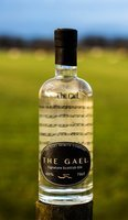 THE GAEL GIN 40% 70CL