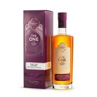 THE LAKES THE ONE PORT EXPRESSION ENGLISH BLENDED WHISKY 46.6% 70CL