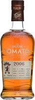 TOMATIN 2006 FRENCH OAK FINISH 8YO 46% 70CL