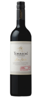 TORREON DE PAREDES ANDES COLLECTION CABERNET SAUVIGNON 2016 13% 75CL