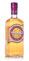 VERANO PASSION FRUIT GIN 40% 70CL