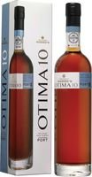 WARRES OTIMA 10YO TAWNY PORT 20% 50CL