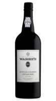 WARRES QUINTA DA CAVADINHA 2004 SINGLE QUINTA VINTAGE PORT 20% 75CL