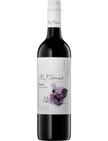 YALUMBA Y SERIES MERLOT 11.5% 2017 75CL VV
