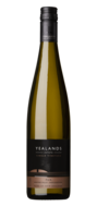 YEALANDS SINGLE VINEYARD P.G.R. 2016 13% 75CL VV GF