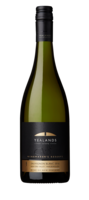 YEALANDS SINGLE VINEYARD SAUVIGNON BLANC 2019 13% 75CL