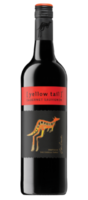 YELLOW TAIL CABERNET SAUVIGNON 2020 13.5% 75CL