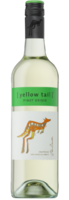 YELLOW TAIL PINOT GRIGIO 2020 11.5% 75CL